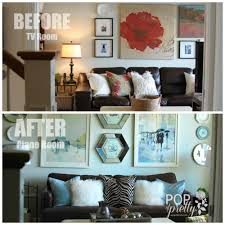Home Decor Trend Blogs Home Decor Trend Craftsman Style Home Decorating Blog Shabby Chic