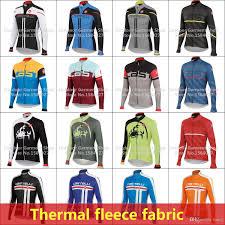 winter cycling jacket mens 2015 winter man thermal cycling clothing sportswear fleece cycling