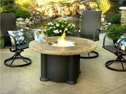 tropitone fire pit table reviews fire pit tropitone fire pit table propane fire pit table reviews