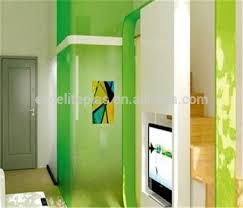 Acrylic Bathroom Wall Panels Acrylic Bathroom Wall Panels Acrylic Resin Exterior Wall Panels