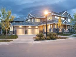 west real estate listings for sale
