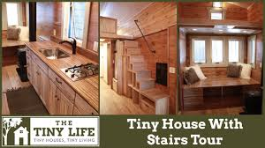 Cheap Tiny Homes by Beautiful Tiny Homes Tiny House Design Ideas Ium In Love Make The