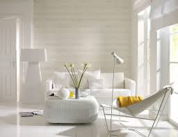 Wohnzimmer Tapeten Wohnzimmer Tapeten 2016 Ruhbaz Com