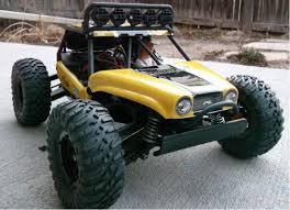 baja buggy 58221 baja champ from pastimesteve showroom tl01b baja buggy