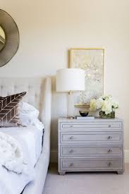 best 25 spa inspired bedroom ideas on pinterest spa bedroom