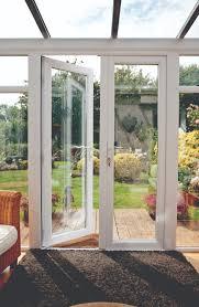 french doors windows overwhelming french doors french doors sig windows door design