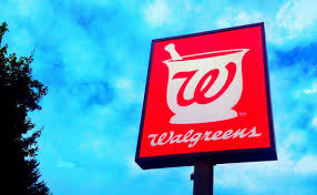 walgreens hours and schedule savingadvice
