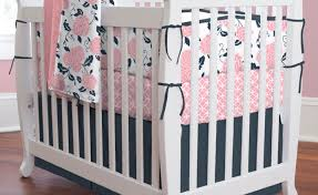 Porta Crib Bedding Set by Unbelievable Fox And Owl Crib Bedding Tags Owl Crib Bedding