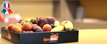 fruits delivery our fruits alex et alex