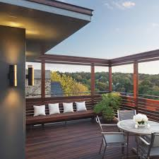 rooftop deck design ideas design ideas rooftop deck design ideas rooftop deck design ideas wooden pergola planter boxes wooden dining furniture set
