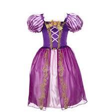 Walmart Halloween Costumes Girls 18 Tutu Costume Ideas Images Tutu Costumes