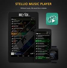 player apk stellio player 4 13 2 apk for android unlocker
