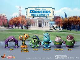 image 902067 monsters university cosbaby 001 jpg disney
