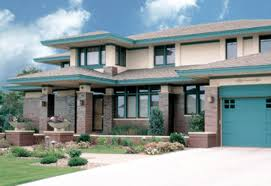prairie modern modern prairie style home by madison residential designer udvari