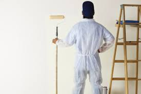 home interior painting cost interior painting cost average price to paint a room cost home