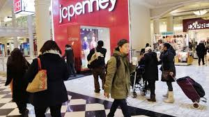 black friday 2015 jcpenney to open on thanksgiving the