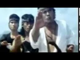 film rhoma irama full movie tabir kepalsuan 5 lagu dalam film rhoma irama jaka swara mp4 youtube