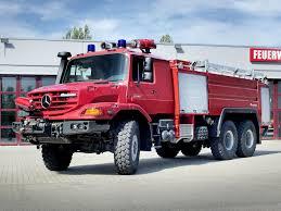 jeep fire truck flatfendersforever u201ccj2a fire truck u201d feuerwehrfahrzeuge