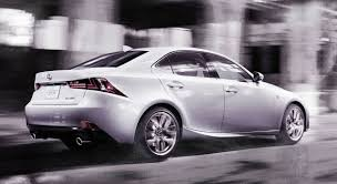 used lexus is350 perth unveiled 2014 lexus is page 2