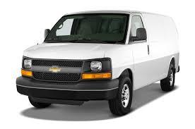 lexus gs300 for sale edmonton paris 2012 chevrolet trax has a buick exterior chevy spark interior
