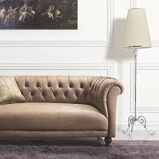 Classic Leather Sofa by Classic Leather Sofa U2014 Minimal