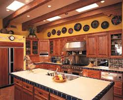57 best talavera images on pinterest haciendas hacienda kitchen
