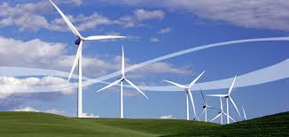 Small Wind Turbines For Home - windturbines ie wind turbines domestic wind turbines farm wind