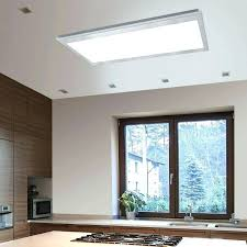 ceiling mounted kitchen extractor fan kitchen island extractor free kitchen island extractor hood awesome