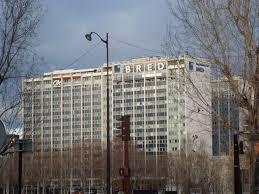 bred banque populaire siege social banque régionale d escompte et de dépôt