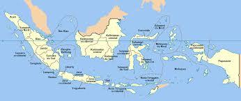 discover indonesia alfa prima tours