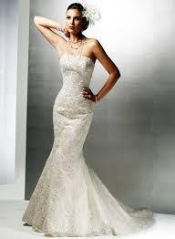 designer wedding dresses 2011 mermaid wedding dresses prom dresses