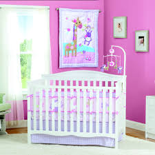 Princess Nursery Bedding Sets by Crib Skirt Kmart Creative Ideas Of Baby Cribs