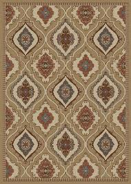 Antique Area Rug Mayberry Rug Hometown Classic Panel Antique Area Rug Reviews
