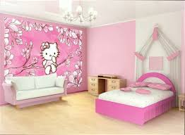 papier peint chambre fille ado chambre ado fille bleu 4 chambre fille papier peint chambre