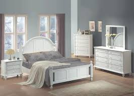 Boy Furniture Bedroom Boys Rooms With White Furniture Boxy Boy Bedroom Furniture Baby