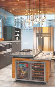 61 best contemporary kitchens images on pinterest butler pantry