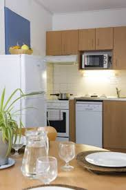 Pet Friendly Hotels With Kitchens by The 10 Best Pet Friendly Hotels In Hendaye France Booking Com