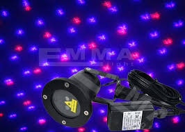 outdoor laser lights reviews outdoor laser lights wellnessleader info