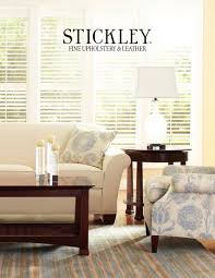 stickley audi catalog stickley upholstery leather stickley pdf catalogues