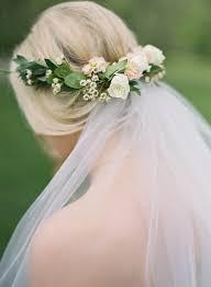 wedding flowers kansas city best 25 city flowers ideas on city wedding themes