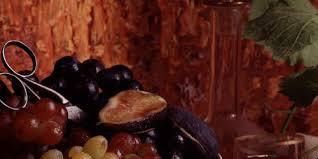cuisiner des perdreaux plat de perdrix et perdreaux