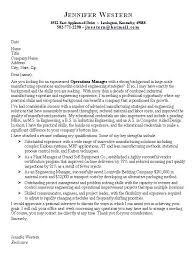 cover letter length cover letter length proper resume cover letter top 7 tips for