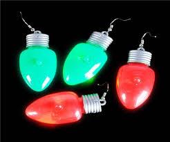how do you fix christmas lights christmas lights decoration