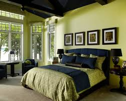 Super Idea Green Bedroom Design Ideas  Best Ideas About Bedrooms - Green bedroom design