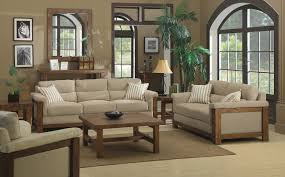 charming rustic leather living room furniture and white leather