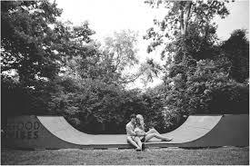 Backyard Skateboard Ramps by Backyards Splendid Engagement Picture By Bysheacom Good Vibes