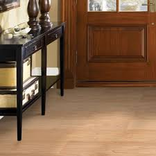 laminate floors tarkett laminate flooring solutions sugar maple