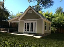2 car garages tuff shed has been americas leading supplier of storage buildings