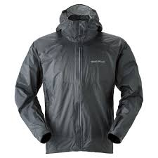 cycling rain shell 5 of the best lightweight packable rain jackets u2013 snarky nomad