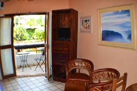 studio santa barbara u2013 vallarta dream rentals
